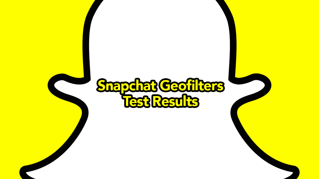snapchat-filters-results