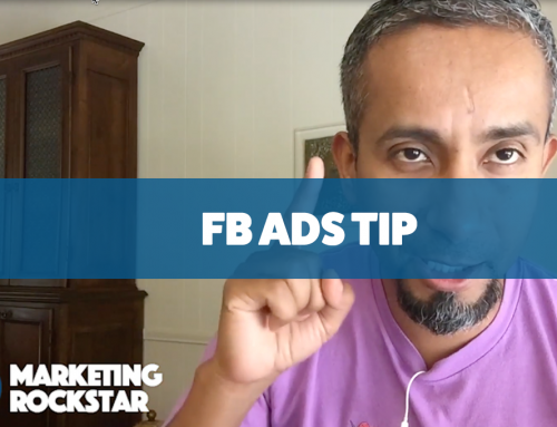 Do Facebook Ads Work to Sell High Dollar Products or Services?